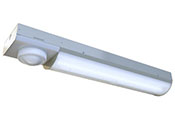 J2 Light's iPark-LED Luminaire