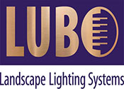 Lubo Lighting's Advanced Cooling Solutions for Next Generation Fixtures