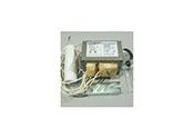 Le ballast BALM0175TCA de Classic Lighting
