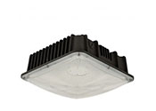 GL Lighting LED Ultra-Thin Canopy Light