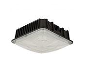 GL Lighting LED Ultra-Thin Canopy Light