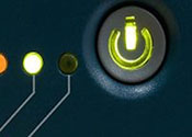 Coûts imprévus de la modernisation des systèmes d'éclairage à DEL