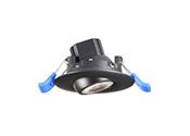 LED Lights Canada Lotus Directional 2 Inch LED Pot Lights