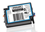 Philips Dynadimmer