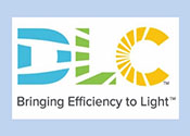 Report Explores Energy Savings from Networked Lighting Control Systems