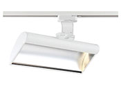 Eurofase Lighting Dipper LED Track Light