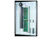 SPI Systems LCS 2-X-2 Relay Processing Panel