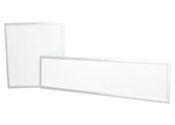 Stanpro Recessed L3PNL LED Panel Lights