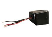 Audacy 20A Luminaire Controller, External Mount