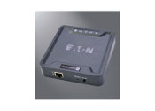 Eaton WaveLinx Wireless Area Controller