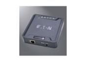 Eaton WaveLinx Wireless Area Controller