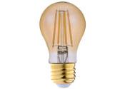 Les ampoules à filament d'Eiko