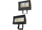 Stanpro FLG-L Series LED Flood Light