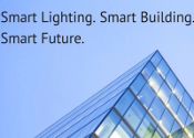 Smart Lighting and IoT