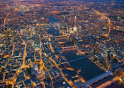 A Lighting Vision for the City of London