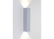 Luminaires Tessera 3403 de Rebelle Architectural Lighting