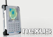Thomas & Betts Nexus Monitoring System
