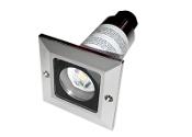 Magic Lite LED Disc Light