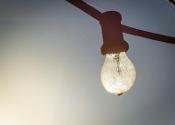 L'histoire de l'éclairage électrique