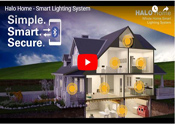 Eaton Simplifies Home Automation