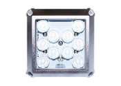 Magic Lite Low Voltage Mini Flood Light