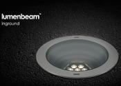 New Lumenbeam