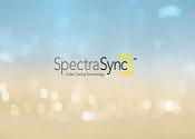 Technologie de réglage des couleurs SpectraSync de Hubbell