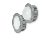 Hubbell Lighting Components New HLM Warm Dimming LED Module