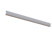 Linear LED Lighting Made Easy with LS1 Series from Flex Lighting Solutions