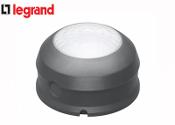 Legrand Wattstopper FDP-300 Series DALI Digital Sensors
