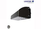 Lightide 120 LPW Full Cutoff Style LED Wall Pack Luminaires