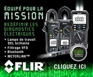 FLIR Ad