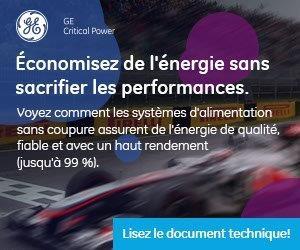 GE Ad