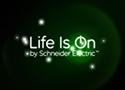 Schneider Life is On