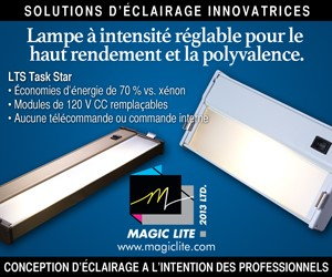 MagicLite