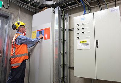 Cdn Electrical Code Updates