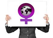 portrait du travail des femmes au Canada