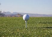 EFC Golf Tournament