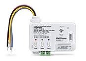Régulateur à gradation DLM 0-10V de Wattstopper