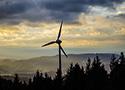 Avenir de la filière éolienne au Québec - Une rencontre constructive selon les élus municipaux