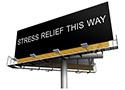 RHIEC organise un webinaire sur le stress en milieu de travail pour les responsables des RH