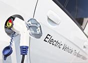Le marché des équipements de véhicules électriques devrait quintupler d'ici 2025