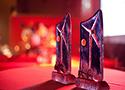 5e Gala québécois de l'industrie éolienne