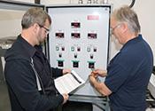 Une nouvelle réglementation clé pour contrôler les sources d'énergie