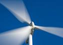 10e édition du Colloque de l'industrie éolienne québécoise