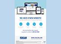 Texcan lance un site internet novateur