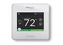 thermostat intelligent Wiser AirMD