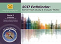 le rapport 2017 Pathfinder