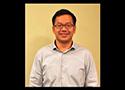 E.B. Horsman & Son nomme un nouveau développeur d'affaires, instrumentation des procédés