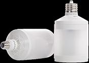 lampe DEL à décharge à haute intensité 360 de Lunera